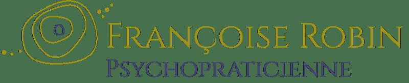 Thérapeute en relation d'aide – Lunel – Montpellier – Visio-Thérapie Logo